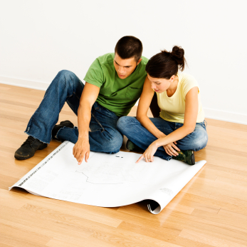 home remodeling - Home Remodel